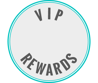VIP patient rewards
